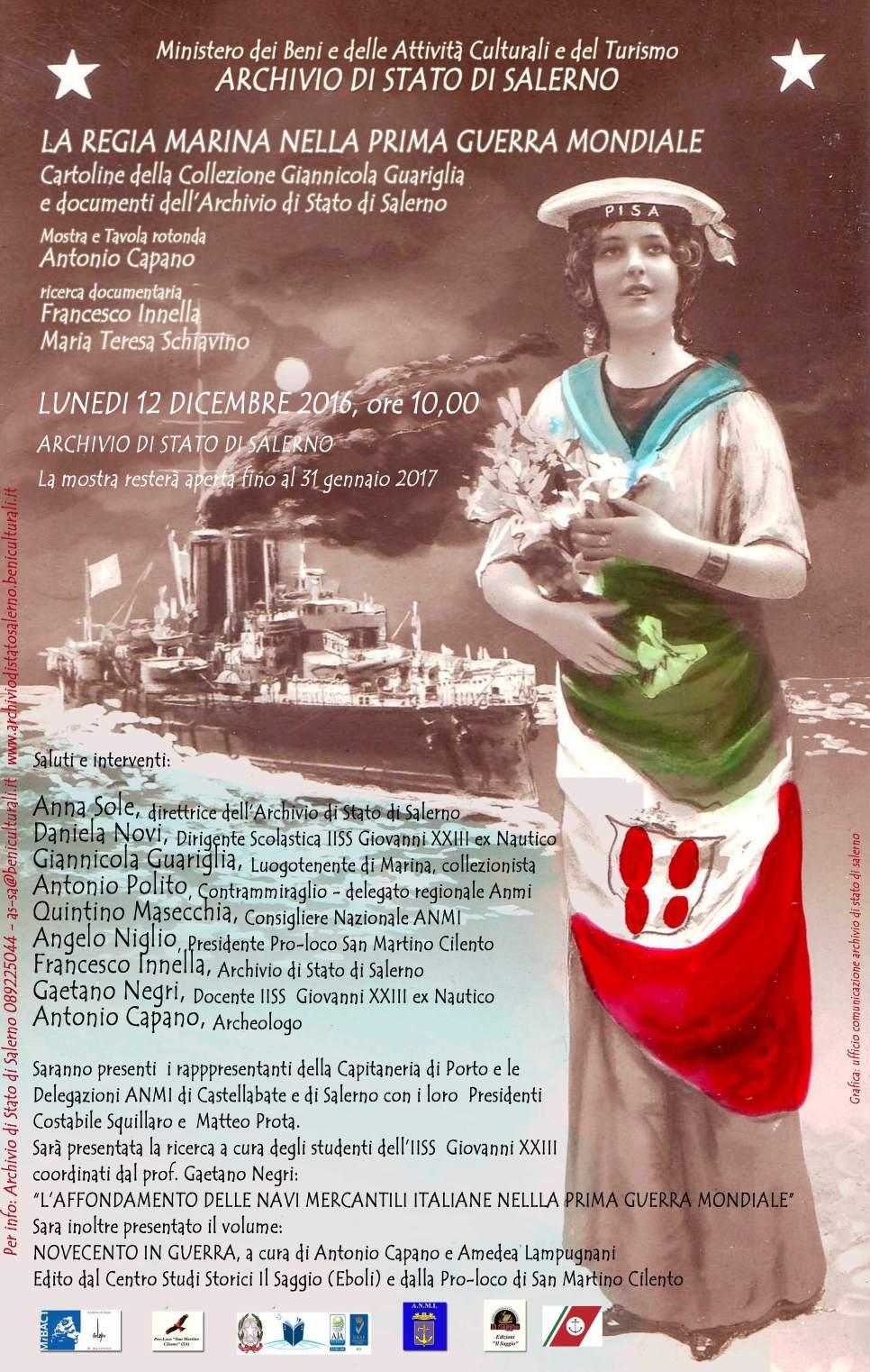 cartoline-marina-12-dicembre.jpg