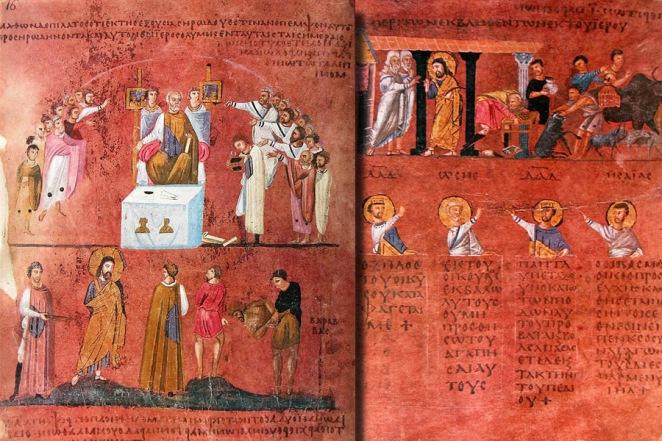 codex-purpureus-rossanensis