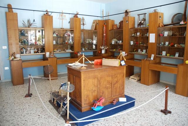 foto-1-museo-giocattolo-massicelle