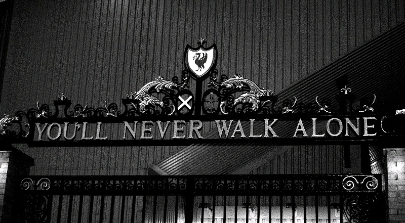 shankly-gates