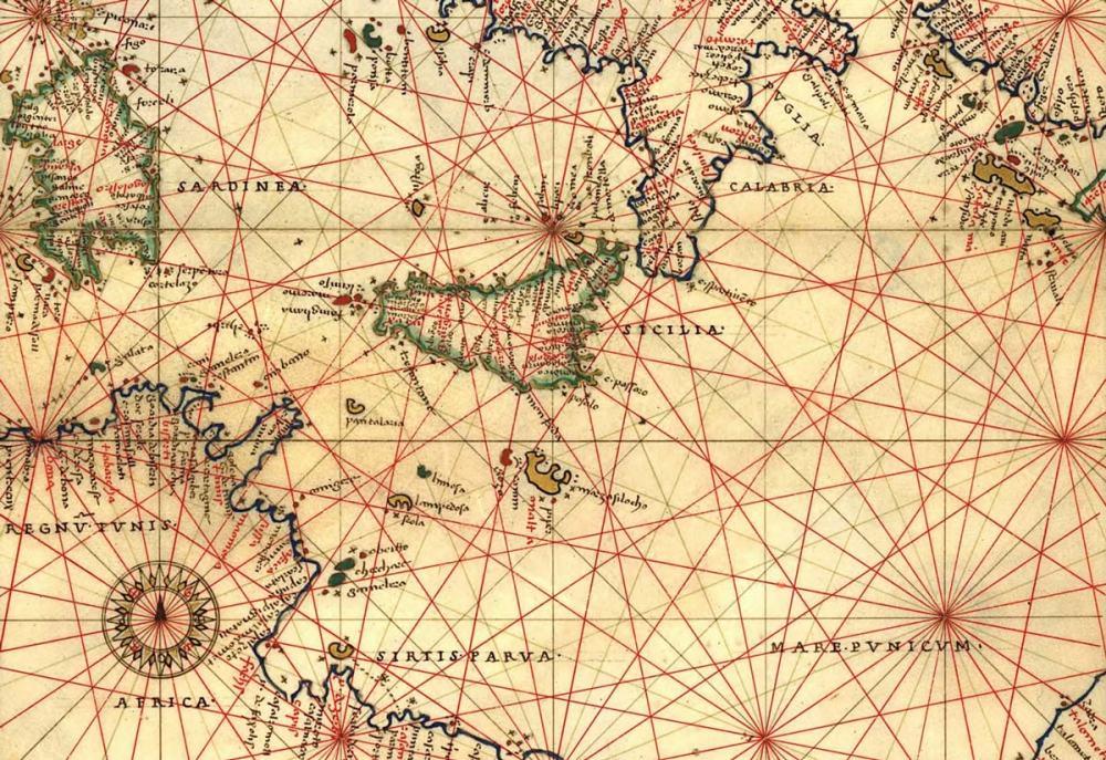 1.-Antica-carta-nautica-del-Mediterraneo.jpg