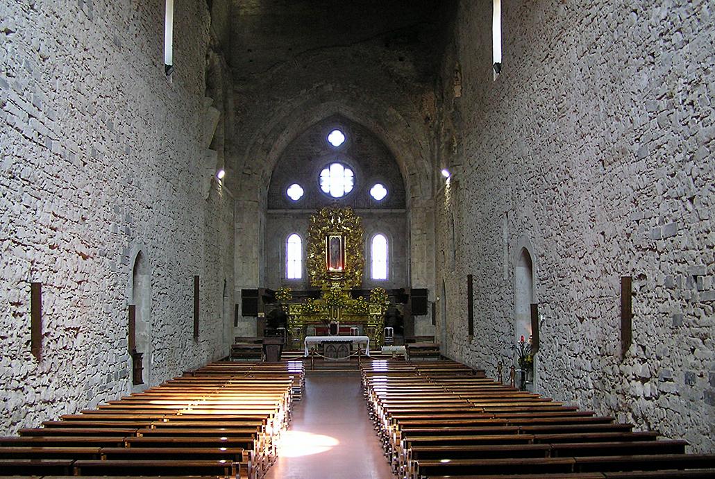 abbazia-Florense-di-San-Giovanni-in-Fiore_3.jpg