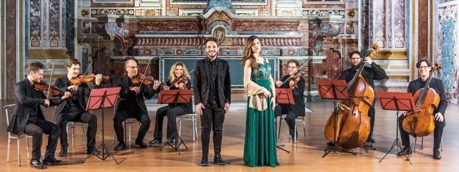 orchestra_napoletana_2