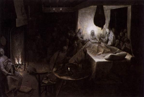 pieter_bruegel_the_elder_-_death_of_the_virgin_-_wga03468