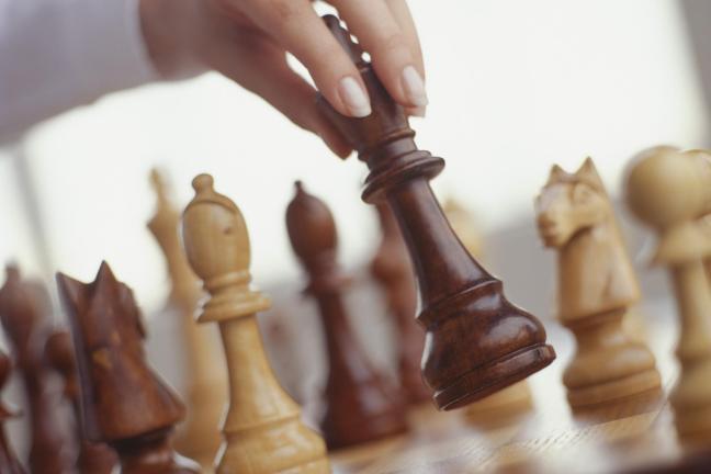 sport-le-regole-del-gioco-degli-scacchi_cde65b632c002f2ea03c09718e5f302f.jpg