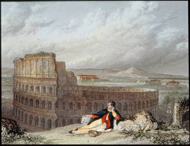 arthur_willmore_-_lord_george_byron_contempla_il_colosseo.jpg