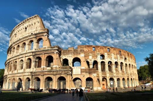 Colosseo-roma.jpg