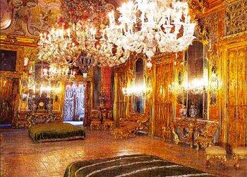 palermo_palazzo350_400x250_1