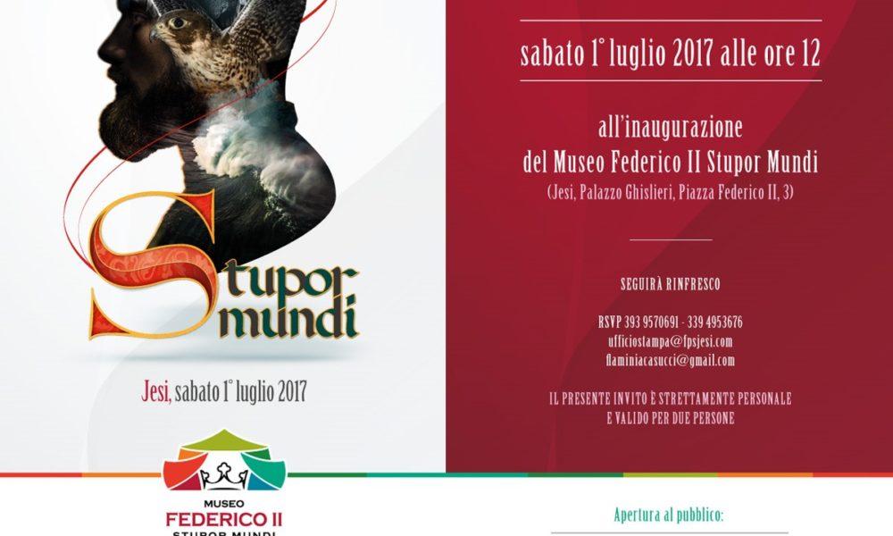 2017_07_1_JESI_STUPOR_MUNDI_INVITO-1000x600