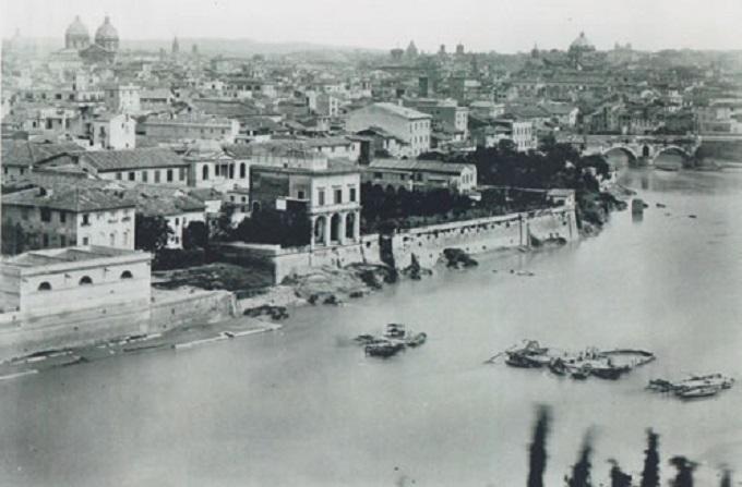 Casino-di-Donna-Olimpia-1870