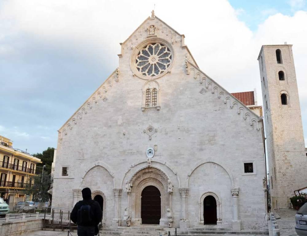 cattedrale-di-ruvo