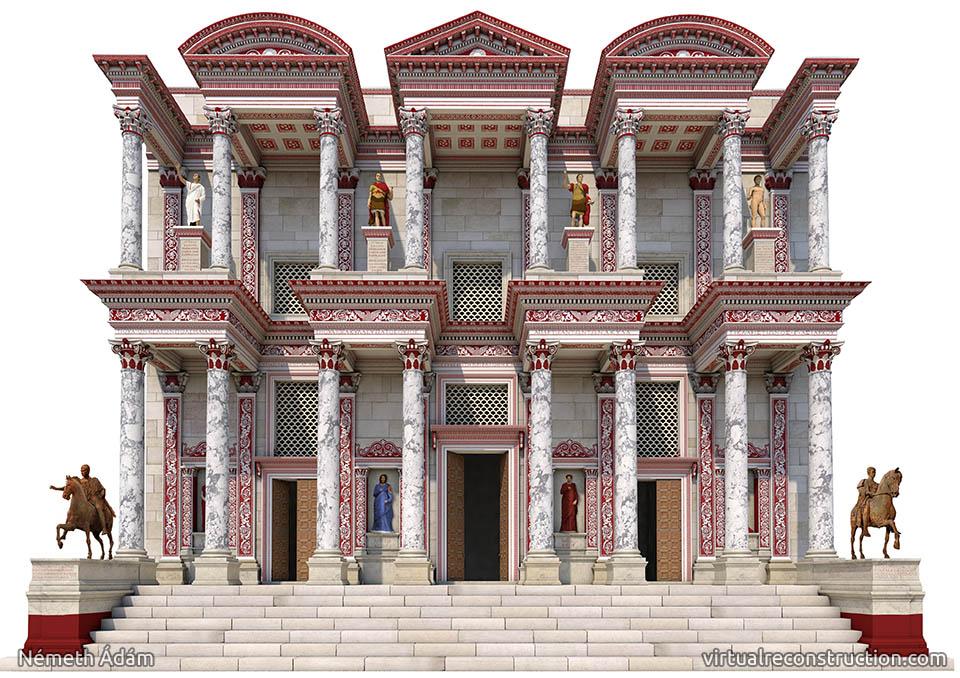 celsus_library_virtual_reconstruction.jpg