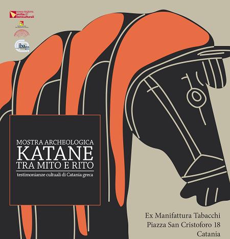 locandina-katane-mod