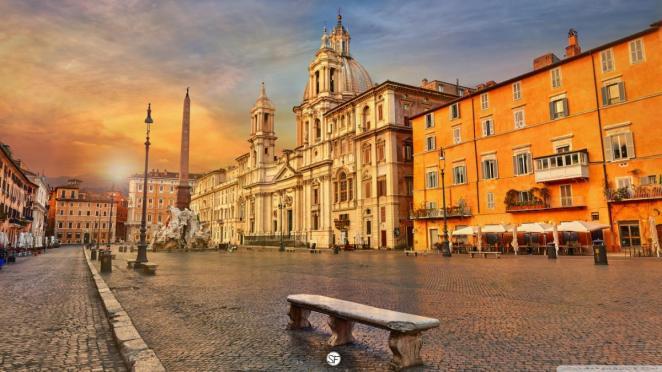 Roma-al-tramonto.jpg