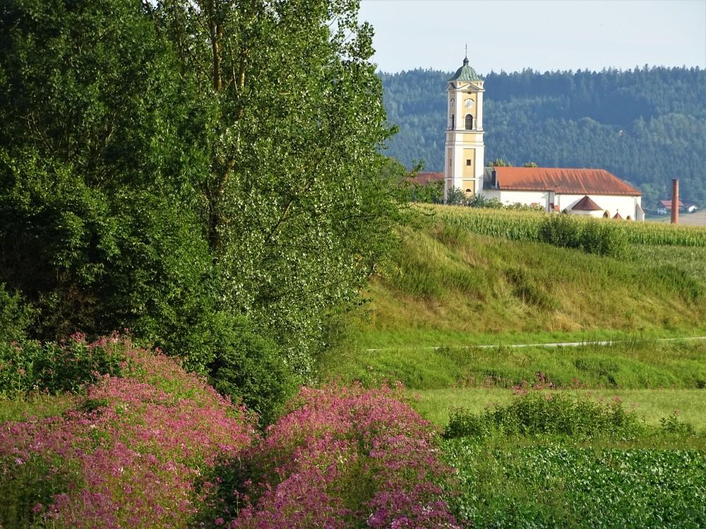 Bad Birnbach-Foto-Nadia Baumgart