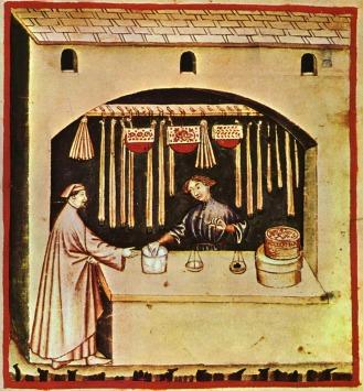 Mercanti-di-zucchero-del-Medioevo.jpg