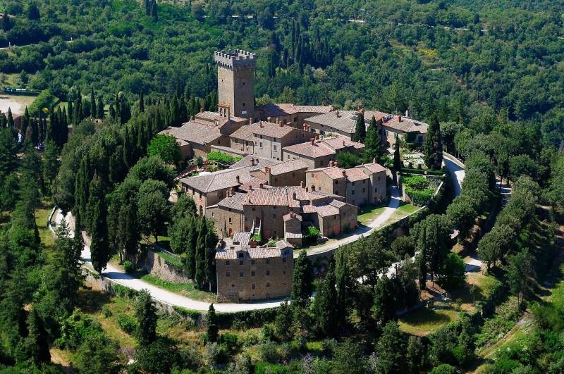 kasteel-van-Gargonza-e1423608802633.jpg