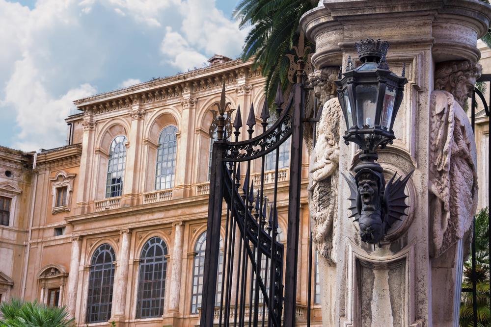 The_most_beautiful_villas_in_Rome_Villa_barberini.jpg