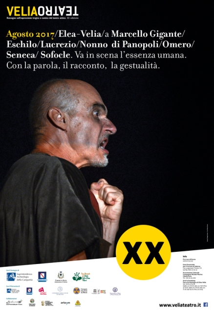 VeliaTeatro17_manifesto.jpg