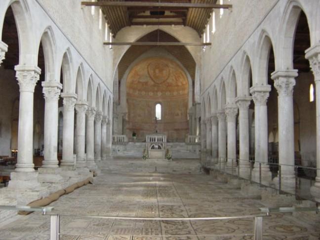 mosaico-Basilica-Patriarcale-S.Maria-Assunta-Aquileia-02-665x498