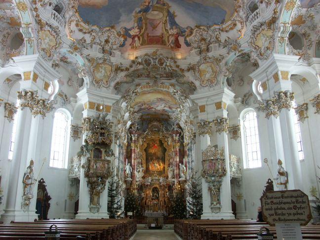 Wieskirche_003