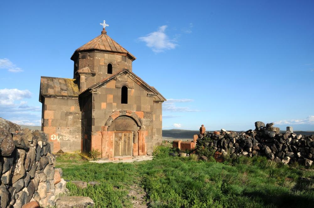 Armenia_Fotolia_27608005_L.jpg