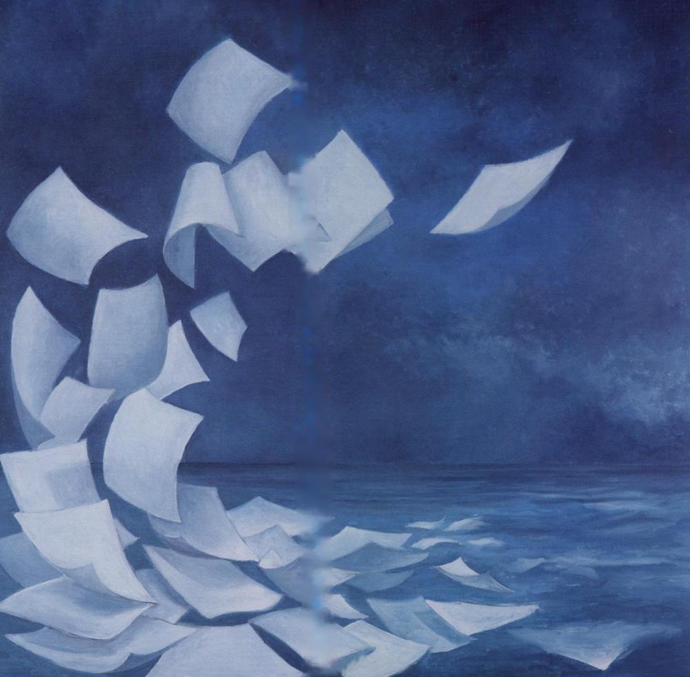 la-risposta-u00e8-nel-vento