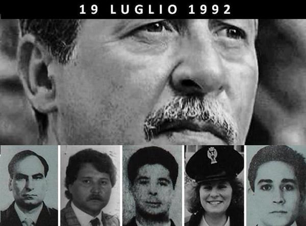 Paolo-Borsellino-strage-via-DAmelio