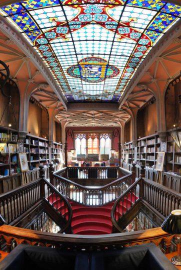 Libreria-Lello2-362x540