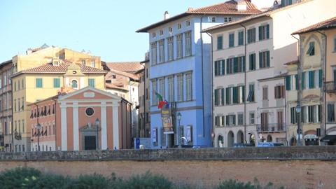 Palazzo-Blu_Pisa2