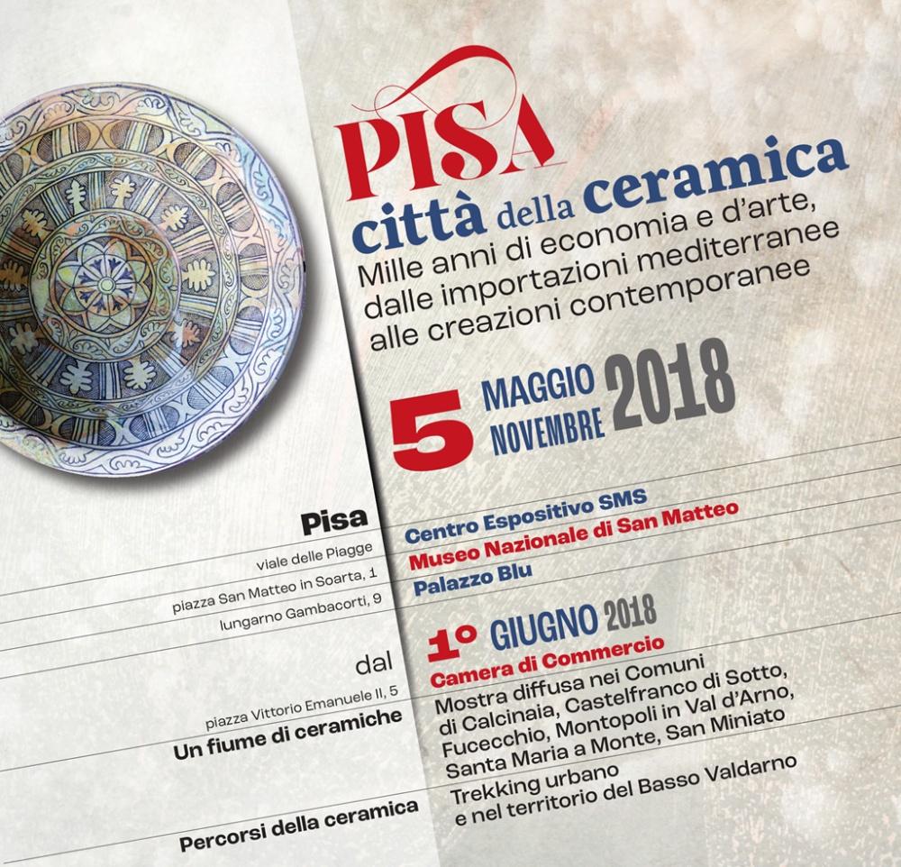 Pisa-città-della-ceramica-web.jpg