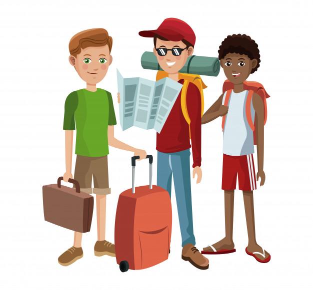 ragazzi-del-gruppo-che-viaggiano_18591-4880