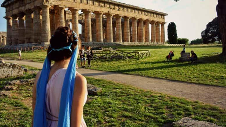 giorni-romani-di-paestum-2-777x437-min