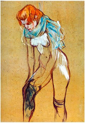 henri-de-toulouse-lautrec-stockings-art-print-poster_a-G-8843241-0
