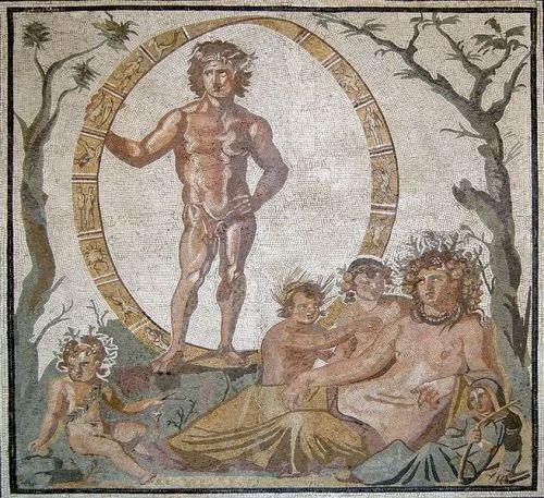 Mosaico_di_Sentium_Sassoferrato_0