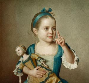 bambina-con-bambola-liotard