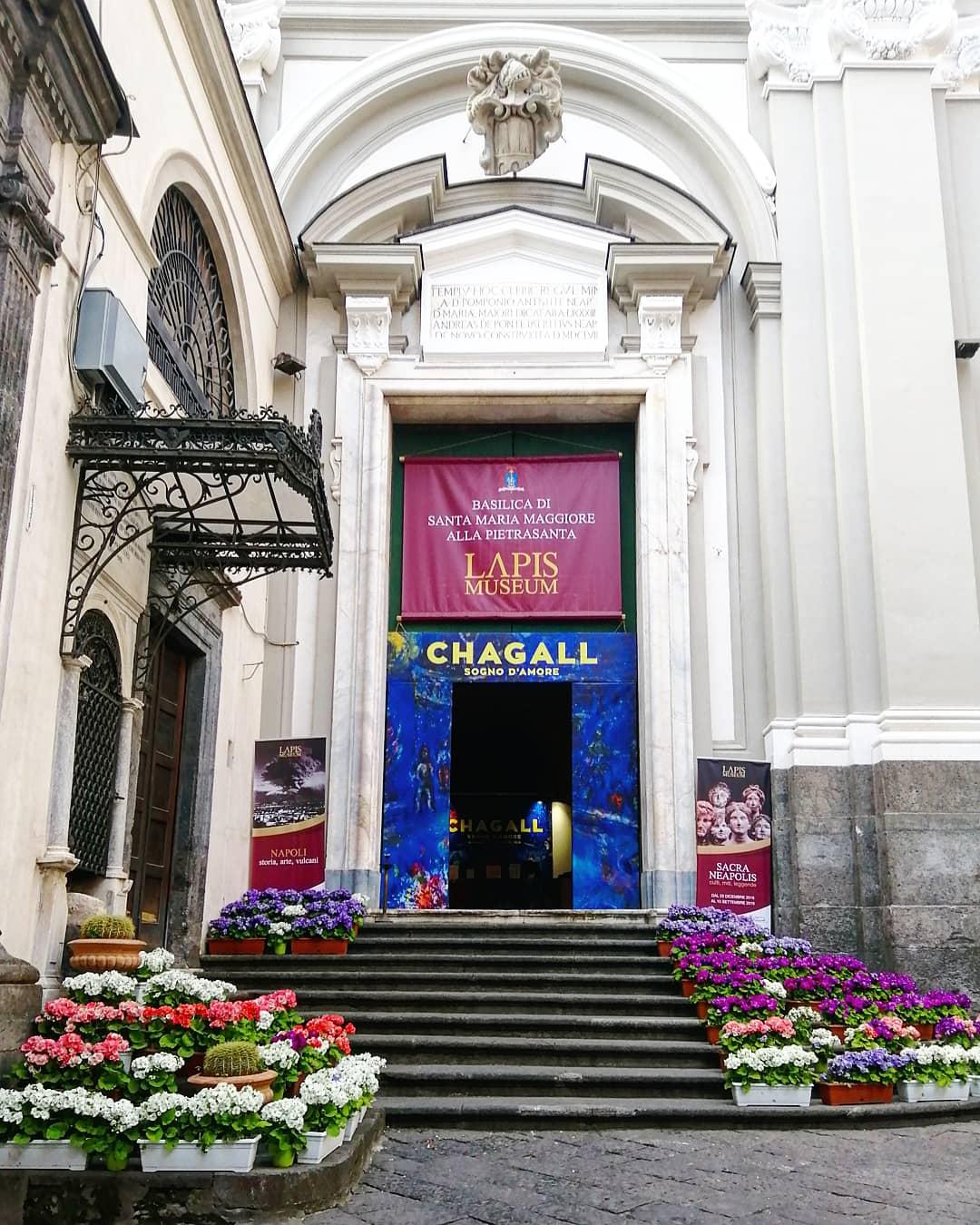 Chagall_pietrasanta