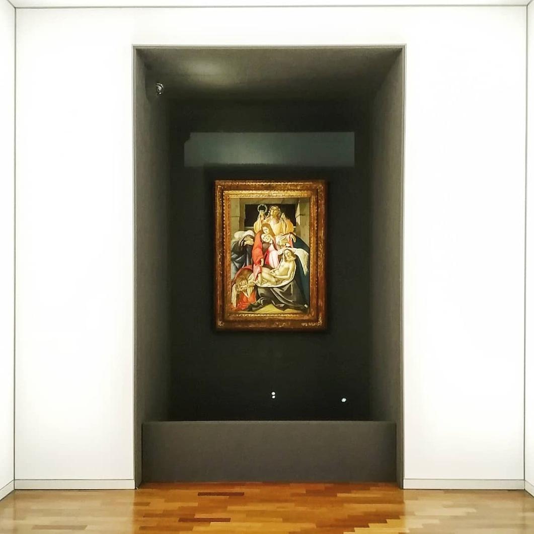 Botticelli_sala